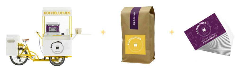 het-concept-koffieluitjes
